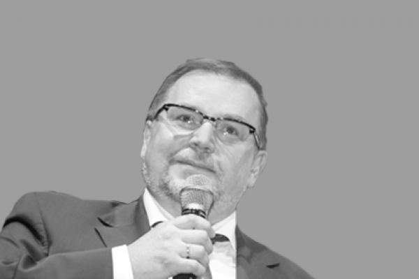 Krzysztof Kowal