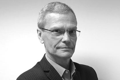 Jacek Klimaszewski