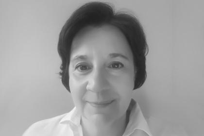 Małgorzata Mazurek
