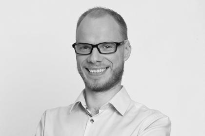 Maciej Natorski