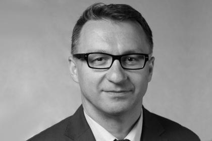 Paweł Polski
