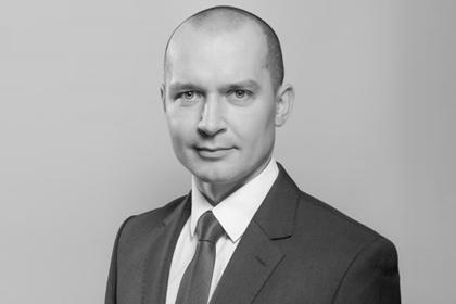 Michał Wawiórko